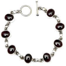 black onyx silver bracelet images Silver black onyx bracelet black onyx silver bracelet sterling jpg