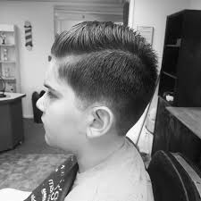 south shore shave co u2013 valparaiso barber shop line ups trim u0027s