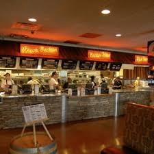 Bbq Restaurant Interior Design Ideas Phil U0027s Bbq 7396 Photos U0026 11192 Reviews Barbeque 3750 Sports