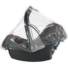 si ge b b auto 42b064a3 protection pluie si ge auto universel compatible toute
