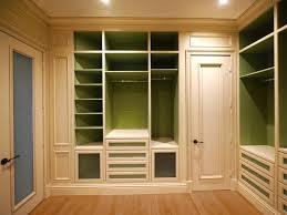 walk in closet floor plans closet designs astonishing master closet design walk in closet