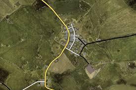 Dayz Sa Map Lopatino Dayz Wiki