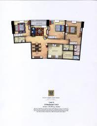 bellagio floor plan high zone megaworldprojects u0027s blog