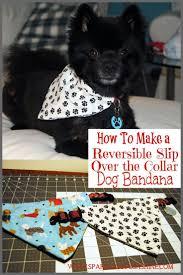 25 unique dog crafts ideas on pinterest diy wood crafts wood