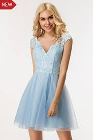 dresses for graduation ceremony college gowns and graduation ceremony dresses snowyprom
