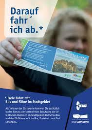 Bad Schandau Pension Unterkünfte In Bad Schandau Bad Schandau