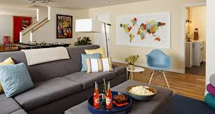 best family room colors magnificent best 25 family room colors