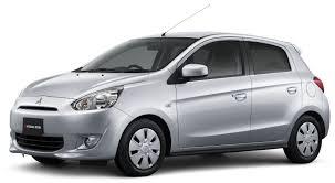 kereta mitsubishi attrage mitsubishi motors ipoh sales service spare parts mmc attrage