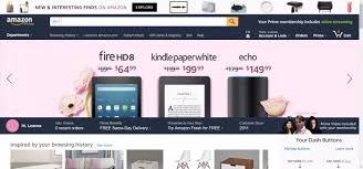 the top 10 online marketplaces cpc strategy
