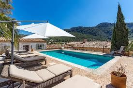 Immo Kaufen Andratx Immobilien In Andratx Auf Mallorca Kaufen