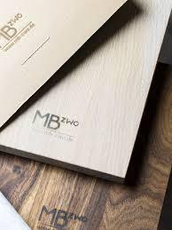 Esszimmertisch Naturkante Tischplatten Mit Baumkante Tischplatte Nussbaum Baumkante