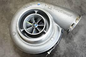 Dodge Ram 3500 Cummins Horsepower - cummins compound turbos 700 hp combo