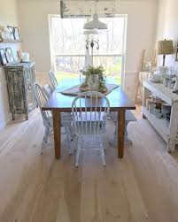 Dining Room Floor Plywood Turned Hardwood Flooring Diy U2014 The Other Side Of Neutral