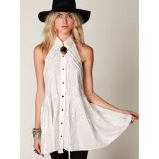 69 off free people dresses u0026 skirts free people new romantics