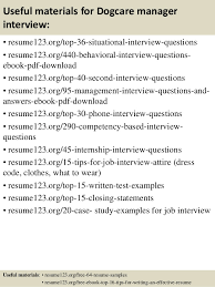 Sample Forklift Resume Narrative Essay Using First Person Essay About Graduation Speech