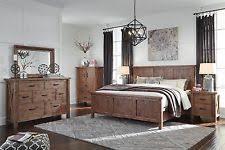 Marlo Furniture Bedroom Sets by Pine Bedroom Sets Ebay
