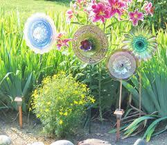 Unique Garden Decor Unique Garden Decor Wholesale Home Outdoor Decoration