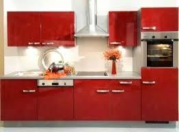 prix moyen cuisine prix d une cuisine nouveau collection design prix moyen d une