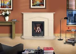 tile tec fireplaces limited product brochures