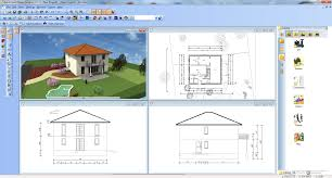 100 home design software trial version welcome to steinberg