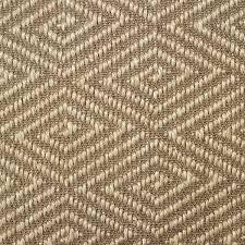 Wool Sisal Area Rugs Textured Woven Sisal Glacier Merida Meridien The