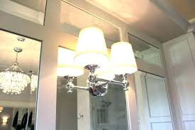 pull string light fixture repair pull string lights fixture repair closet lighting fixtures image of