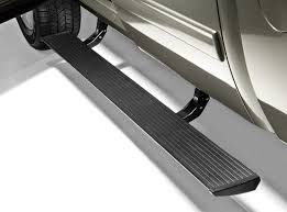Ford F350 Truck Steps - quality amp research powerstep u0026 truck running boards amp research