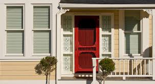 Exterior Paint Color Combinations by 2017 Best Exterior House Color Schemes Wow 1 Day Painting Best