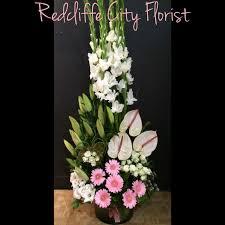 Flower Shop Weslaco Tx - 129 best sil images on pinterest flower arrangements floral