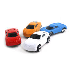 cars cake toppers cars car cake toppers decorations for boys cakes the