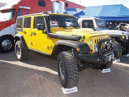 jeep snorkel underwater x post from r conspiracy mystery man found decomposing in car had