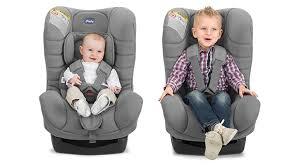siege auto eletta chicco crash test ne faites jamais ceci lorsque vous installez votre enfant dans