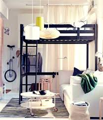 home design 93 inspiring couches for small spacess