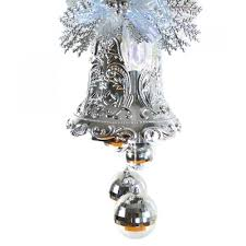 large christmas bells set xmas decoration buy online sri lanka