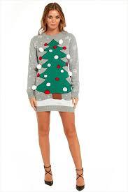 41 christmas dress designs ideas design trends premium psd