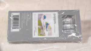 shrink wrap gift paper shrink 101 detailed packaging shrink info