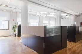 Commercial Interior Decorator Commercial Interiors U2014 I Beam