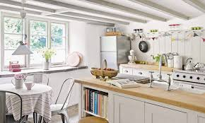 ideal home kitchen bathroom bedroom and living room ideas