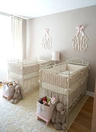 baby bedroom furniture set twins baby bedroom furniture twin baby bedroom furniture koszi club