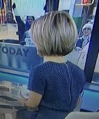 Today Show Haircuts | today show dylan dreyer hair my style pinboard pinterest