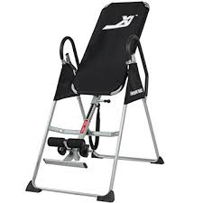 stamina products inversion table gracelove heavy duty deluxe inversion review inversiontablecritics com