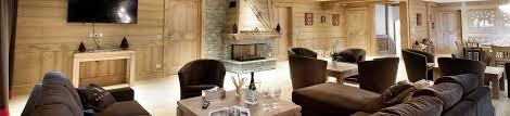 chambre d hote aime la plagne location hôtels et chambres d hôtes la plagne hébergement séjour ski