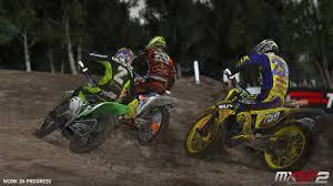 microsoft motocross madness 2 motocross madness 2 youtube team fng friday night gamers team