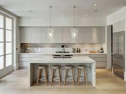 Island Lighting For Kitchen Modern Pendant Lighting For Kitchen Large Size Of Lighting Design