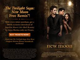 new moon movie twilight guide part 2