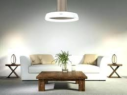 exhale bladeless ceiling fan bladeless ceiling fan ceiling fan air purifier with filter exhale