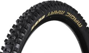 corr e chambres d h es schwalbe magic tyre vertstar supergravity tubeless easy