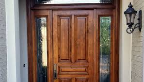 door awesome door design contemporary 73 for your home full size of door awesome door design contemporary 73 for your home decorating ideas with