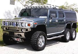 hummer h2 6x6 dream board pinterest hummer h2 4x4 and