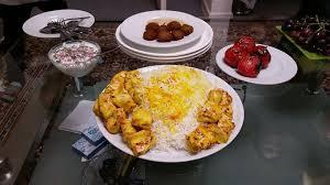 iranische k che kaspisee persische küche in essen home essen menu prices